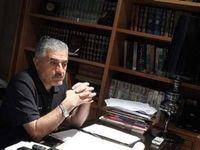 صفایی فراهانی: دولت باید به سراغ اصلاح ساختارها برود