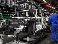 دور جدید توقف تولید خودروهای غیر استاندارد