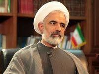 لوایح FATF در مجمع تشخیص تصویب میشود