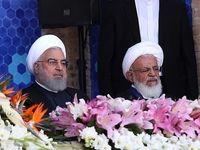 پرونده دانه درشتها کجاست؟/ کشف بزرگترین منبع نفتی جدید در ایران با ذخیره 53میلیارد بشکه نفت