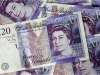 اقتصاد انگلیس به طرز خطرناکی در معرض کرونا قرار دارد