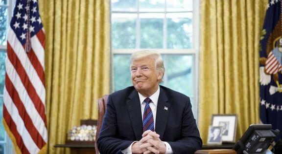 شانس دوباره دموکراتها برای مهار ترامپ