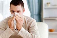 آیا آلرژی غذایی کودکان جدی است؟