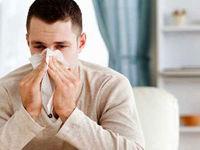 تغییر سبک زندگی مانعی برای آلرژی