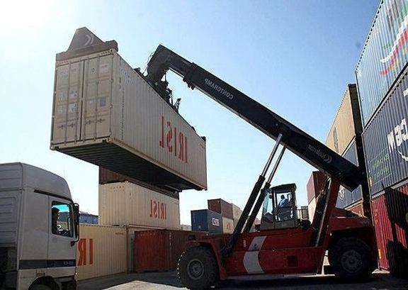 بدهی ۲۲۰۰ میلیاردی صندوق توسعه ملی به صادرکنندگان