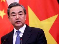 چین: آمریکا حق ندارد خواستار تمدید تحریم تسلیحاتی علیه ایران شود