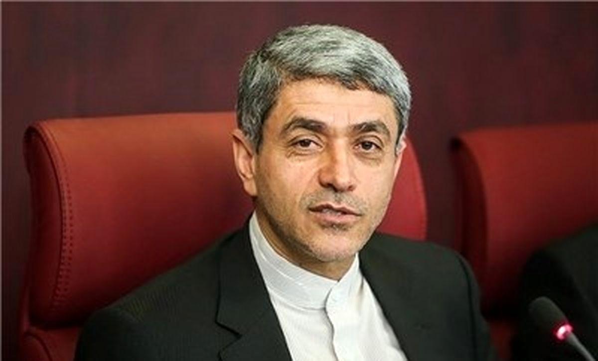 عادی سازی روابط بانکی ایران با جهان