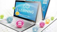 پلتفرم به جای پیامرسان برای آموزش مجازی