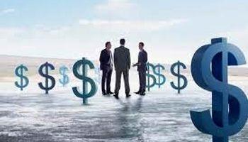 سرمایهگذاری خارجی مستقیم مصوب ۴برابر شد/ سرمایهگذاری در سال۹۷ به 5میلیارد و ۱۰۰میلیون دلار رسید