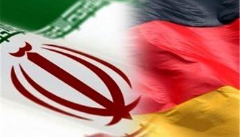 ضرر صادرکنندگان آلمانی از بازگشت تحریمهای ضدایرانی