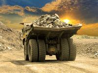 آینده معدنکاری در دنیا