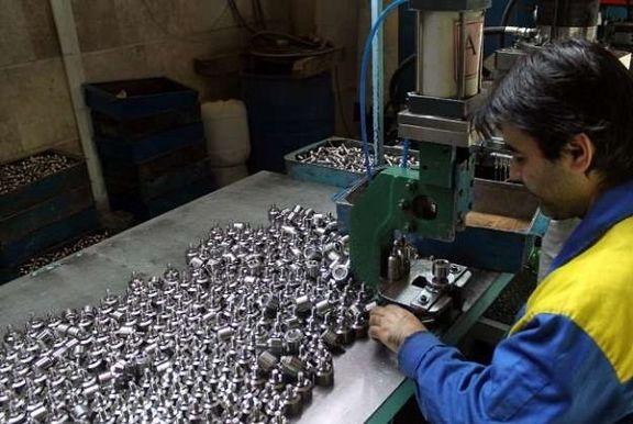 مسیر پر دست انداز کارآفرینی در قطعه سازی ایران