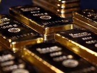 آغاز شمارش معکوس انتخابات آمریکا در بازار طلا