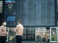 آغاز عملیات بازارگردانی سهام ۳۲شرکت در بورس اوراق بهادار