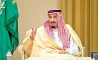 عربستان به دنبال پایان محاصره قطر