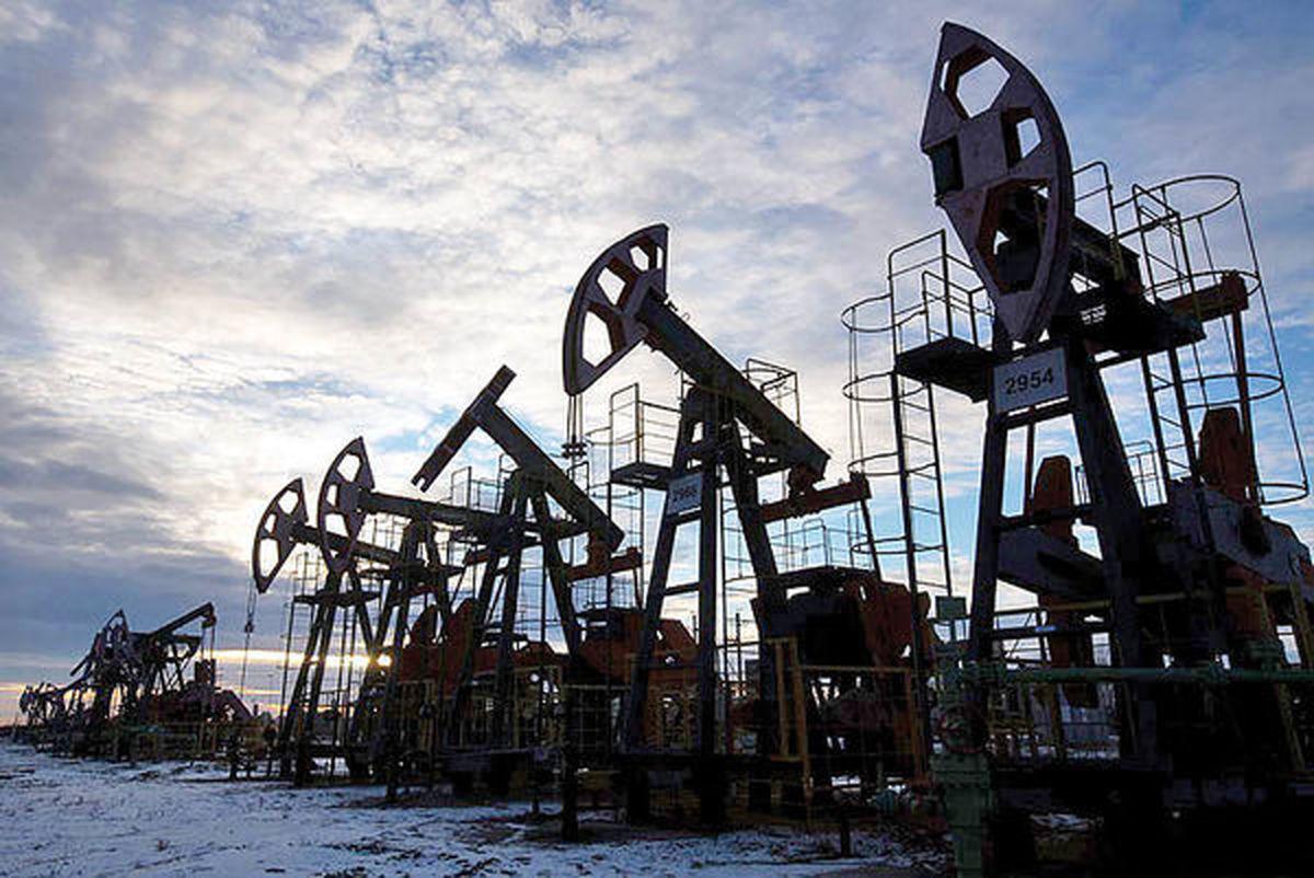 استراتژی تابآوری صنعت نفت چیست؟