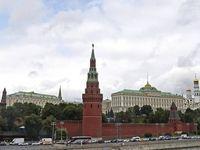 فرار یک تریلیون دلاری سرمایه از روسیه