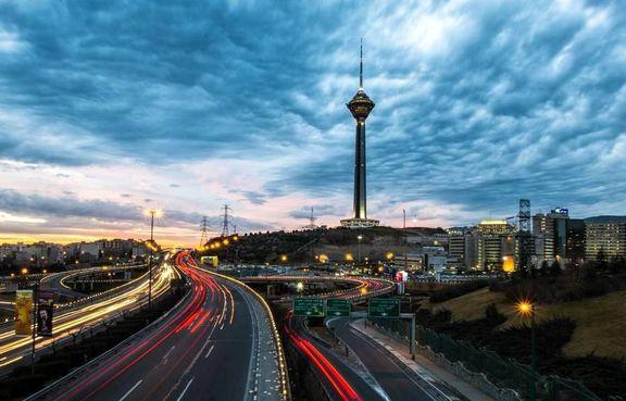برترین شهرهای جهان برای زندگی کدامند؟