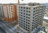 رشد ۱۲درصدی قیمت مسکن در اردیبهشت/ معاملات مسکن 16.7درصد رشد کرد