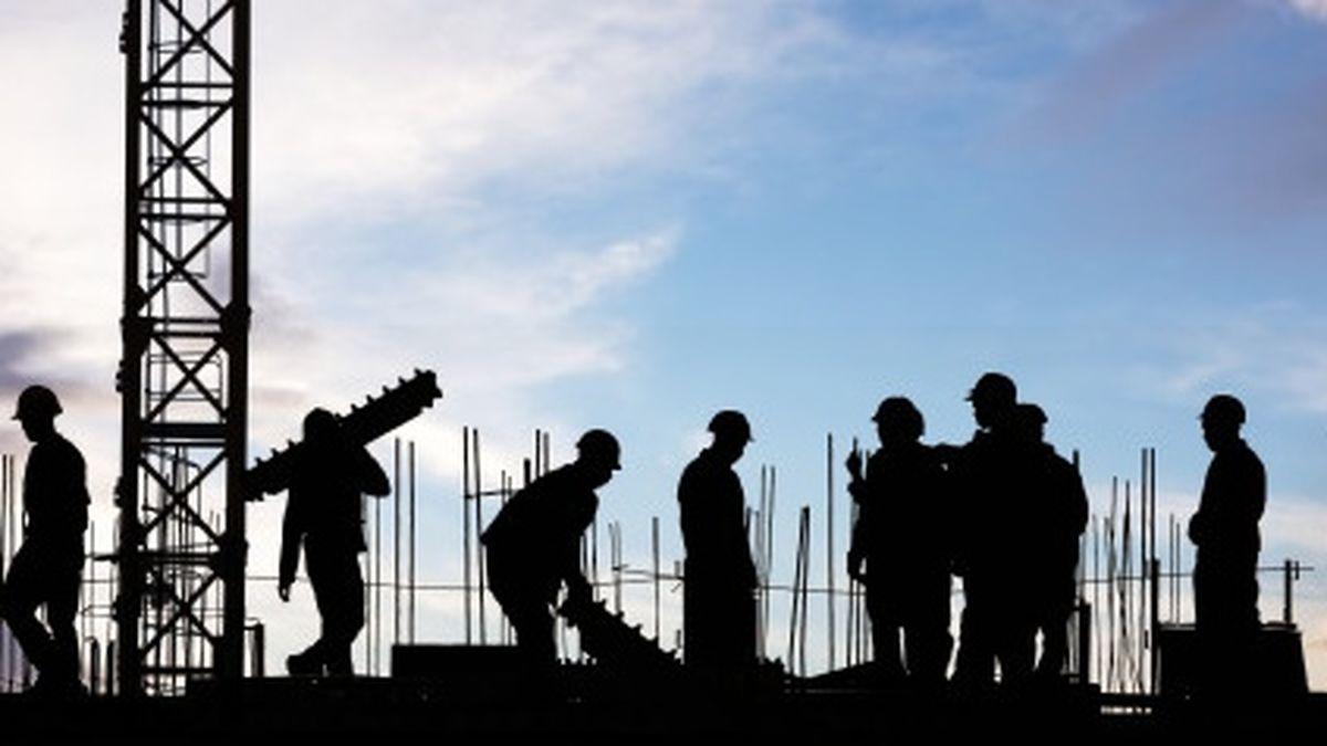 فشار تاریخی عرضه نیروی کار