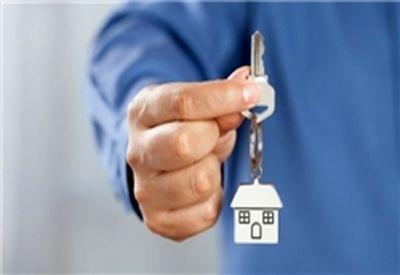 ارزانترین و گرانترین مناطق مسکونی کدام هستن