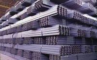 لزوم ثبت اطلاعات محصولات طویل فولادی در سامانه جامع تجارت از ابتدای دی