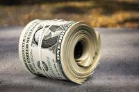 قیمت دلار ۴ اسفند ماه ۱۳۹۹