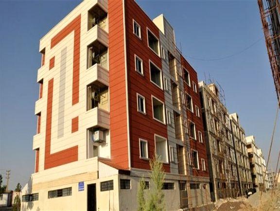 سقف وام مسکن جوانان افزایش یافت/  افزایش۱۵۰میلیون تومان تسهیلات برای مسکن
