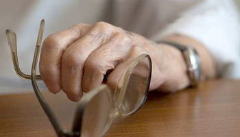 سالمندان ایران به زودی 2برابر میشوند