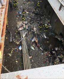 874be2ec-1422-4717-9b3b-420d7b2081f0-EPA_USA_NEW_YORK_HELICOPTER_CRASH