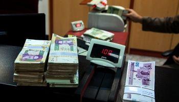 مردم در بانکها چقدر پول دارند؟/ رشد ۲۷درصدی سپرده قرضالحسنه