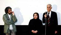 آخرین جزییات از قتل هولناک  بابک خرمدین