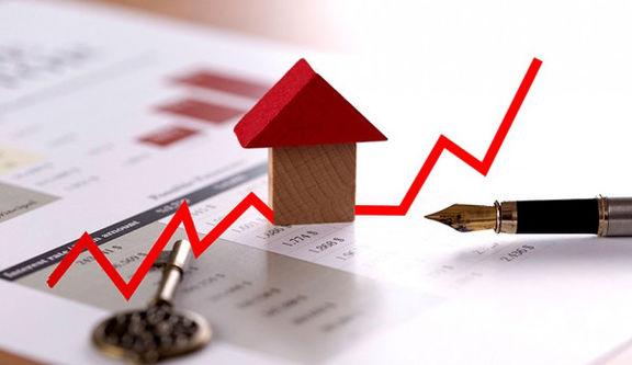 علت رشد قیمت مسکن چیست؟