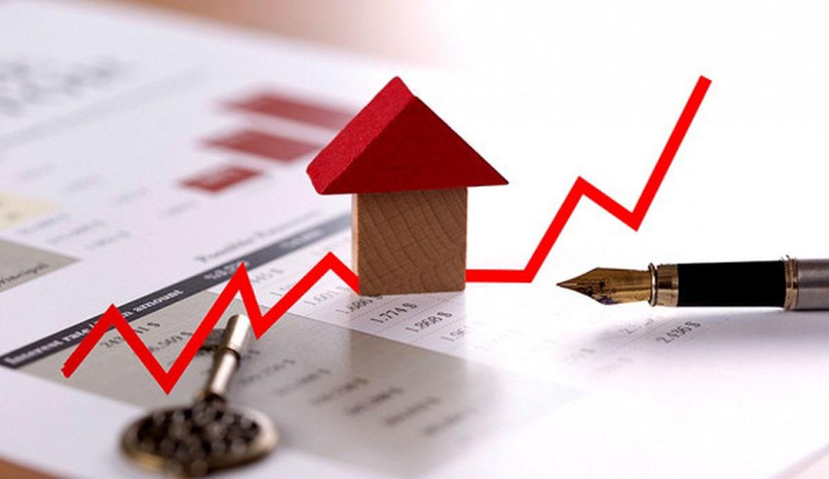علت افزایش قیمت خانههای پایتخت از نگاه وزیر راه