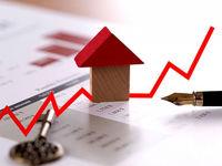بازار مسکن ظرفیت افزایش مجدد قیمتها را ندارد
