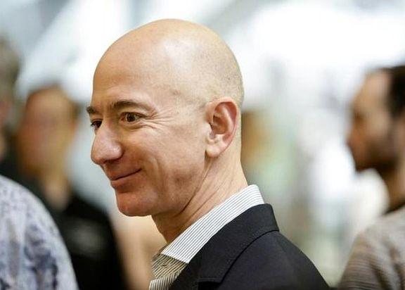 حقایقی جالب از زندگی ثروتمندترین فرد جهان