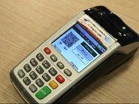 نیم میلیون دستگاه کارتخوان فاقد تراکنش در پایتخت
