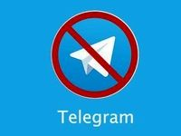 انتشار گسترده بدافزارها تحت عنوان «دورزدن فیلترینگ تلگرام»