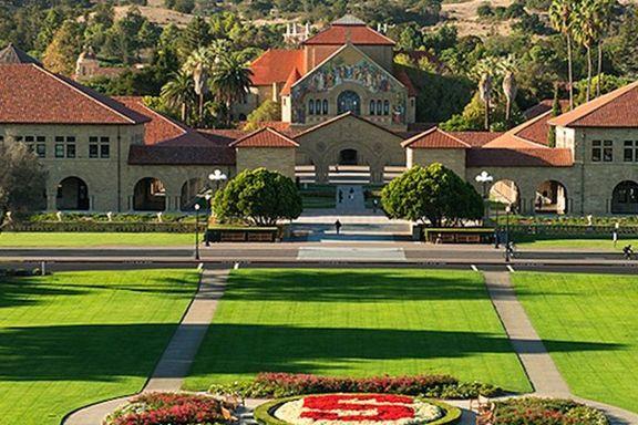 جنجال مالی در دانشگاههای آمریکا