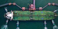 تیره شدن دورنمای تقاضای نفت در ۲۰۲۱
