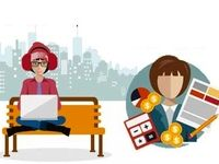 ۱۰۰ شغل جدید دنیا در ۲۰سال آینده را بشناسید