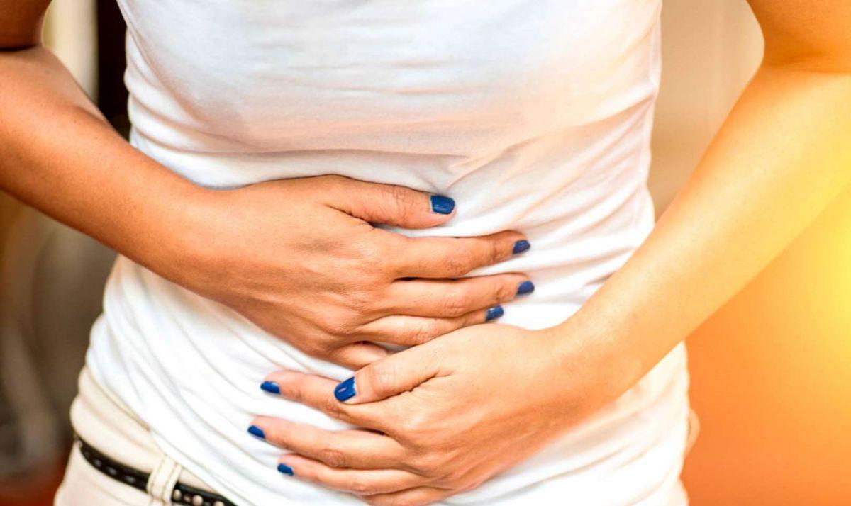 زنان مبتلا به PCO مراقب بیماریهای قلبی عروقی باشند