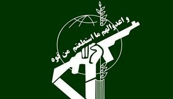 انهدام کامل تیم تروریستی ضدانقلاب در چالدران