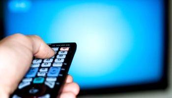کاهش احتمال پدر شدن مردانی که زیاد تلویزیون میبینند!
