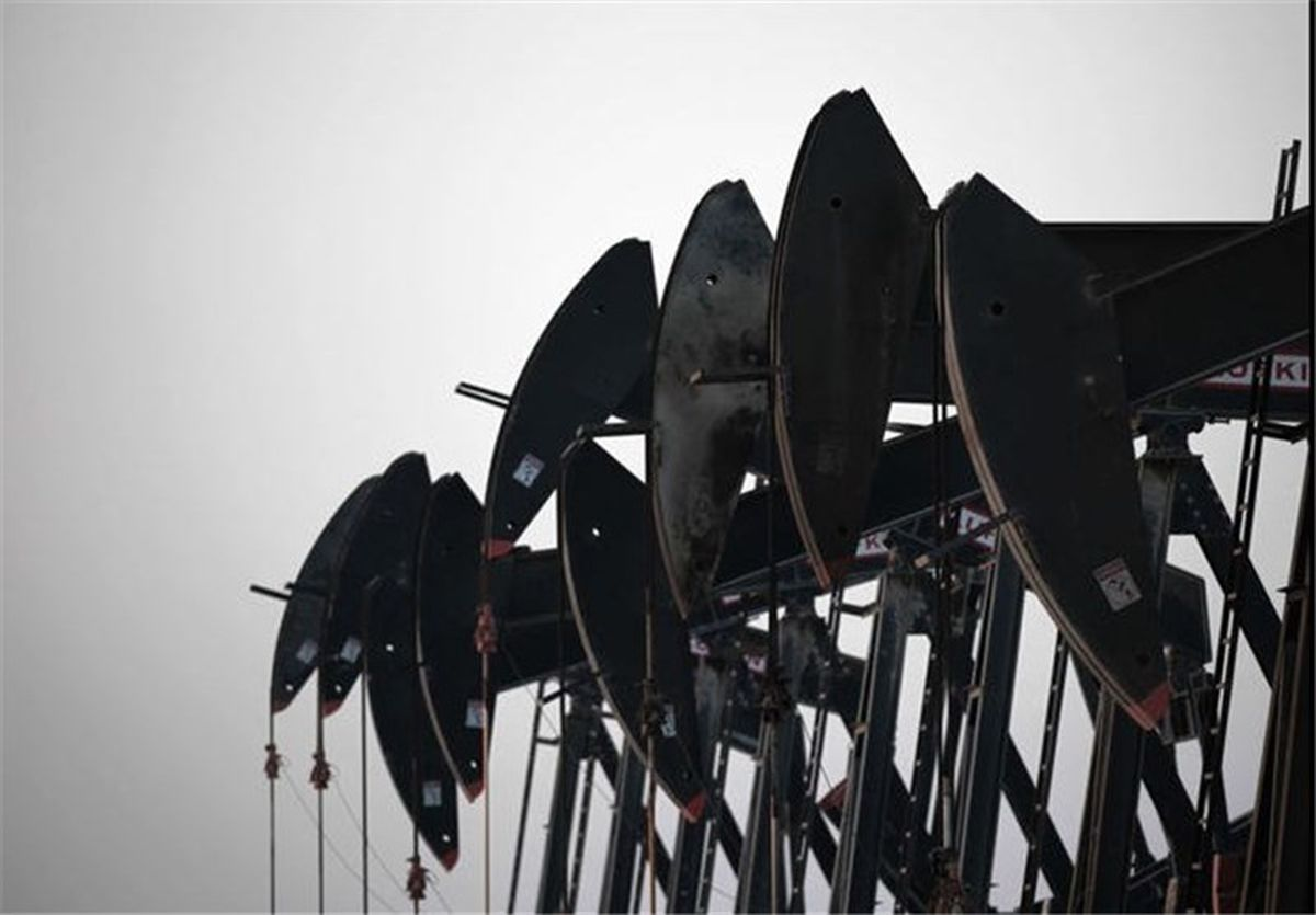خصوصیسازی ناقص نفتی دستاورد اقتصاد تپه شنی/ مولفههایی از بودجه که باید تغییر یابند