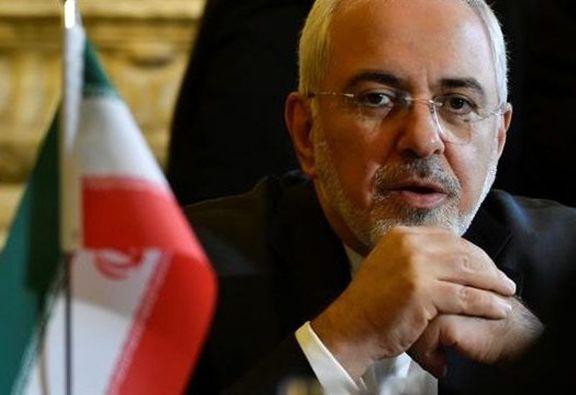 واکنش ظریف به تصمیم ضدایرانی مجلس کانادا