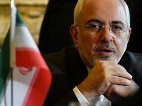 مذاکرات با طرف چینی مثبت و سازنده بود/ دو طرف ایران و چین اصرار بر گسترش روابط دارند
