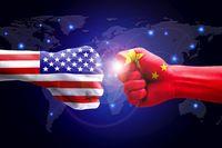 ایالات متحده خواستار حل و فصل جنگ تجاری/ تمام گزینهها روی میز است