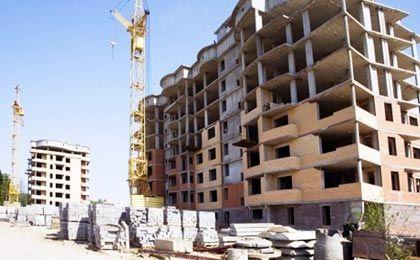 مصالح ساختمانی تولیدی کشور استاندارد است/ مشکل اصلی در شیوه بکارگیری مصالح است
