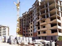 قیمت کدام مصالح ساختمانی گرانتر شد؟